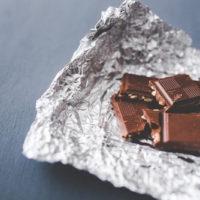 dark-brown-milk-candy-medium