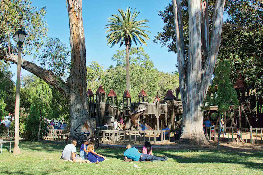 santa-barbara-parks-kids-world