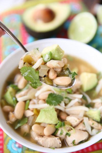 10 Tasty Dinner Recipes I Make All the Time